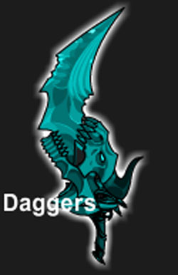Dragon tongue daggers.jpg